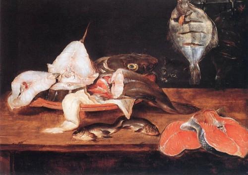 kwasy tłuszczowe nienasycone omega paleo smak