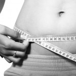 Węglowodany tuczą a nie tłuszcz