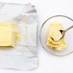 Skąd się wziął mit o szkodliwości tłuszczu?
