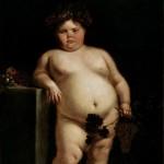 1 na 3 dzieci ma za wysokie cholesterol i trójglicerydy