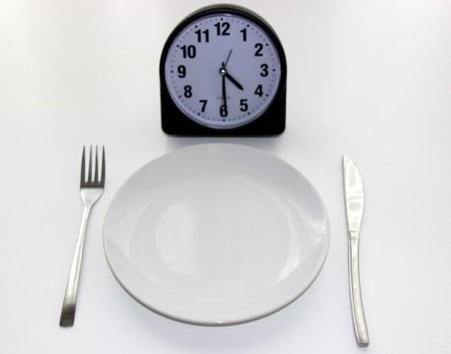 Głodówki posty, Paleo smak