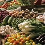 Rząd Brazylii daje najlepsze rady odnośnie jedzenia