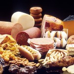 Zmiany zaleceń żywieniowych dla mas