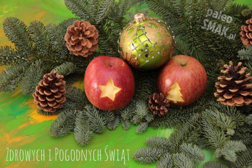 Boze Narodzenie 2014