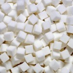 Kalkulator: przelicznik jednostek cukru (glukozy) w krwi, HbA1c, insuliny i peptydu C