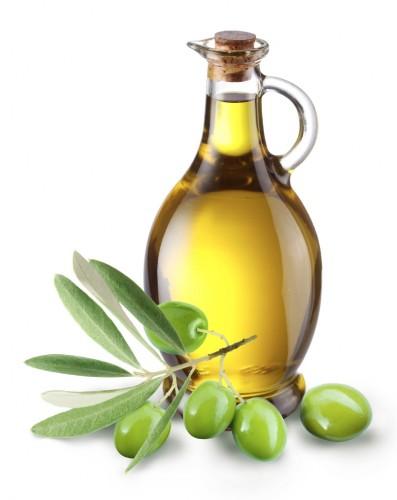 Oliwa z oliwek, Paleo SMAK