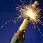 Rok 2015 w badaniach naukowych