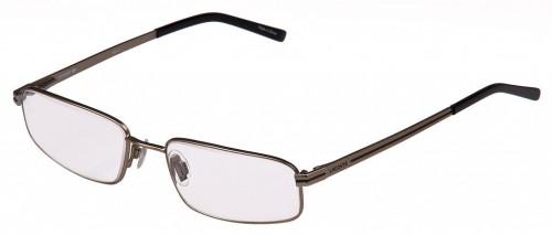 Okulary do czytania, zapobieganie krótkowzroczności, Paleo SMAK