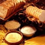 Dieta niskowęglowodanowa / LCHF
