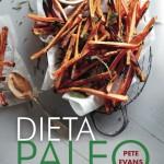 "Pete Evans ""Dieta paleo"""