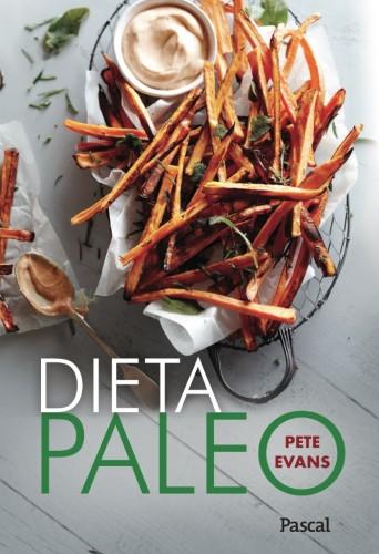 Dieta paleo, Pete Evans, Paleo SMAK