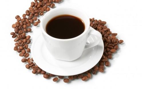 filizanka-kawy-paleo-smak