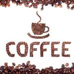 Czy kawa jest paleo?