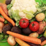 Jemy zdrowiej?