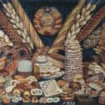 Więcej glutenu to częstsza celiakia