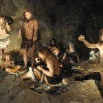 Jak żyli nasi przodkowie?