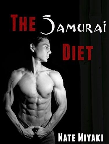 Dieta samuraja, Paleo SMAK