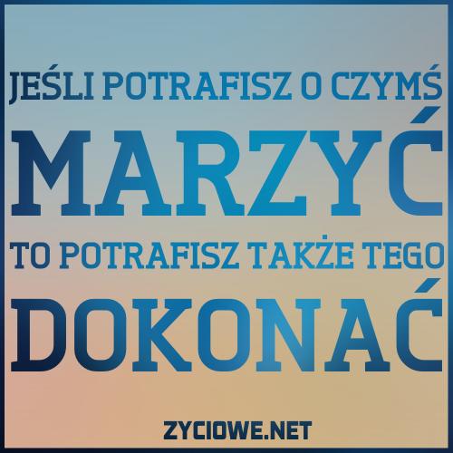 marzyc-dokonac-zyciowe-net