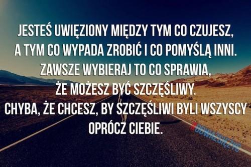 mozesz-byc-szczesliwy-happyactivelifestyle-blogspot-com