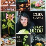 Dzika kuchnia - recenzja książki