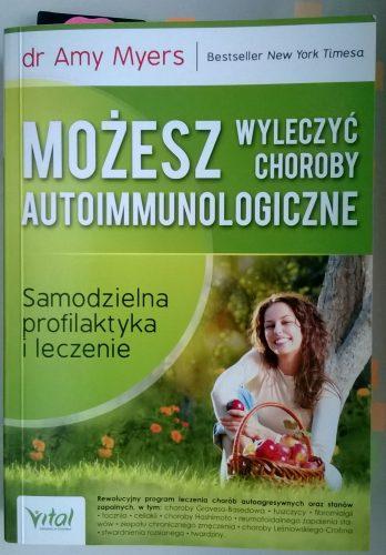 Amy-Myers-Mozesz-wyleczyc-choroby-autoimmunologiczne