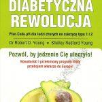 Diabetyczna Rewolucja, plan cudu pH