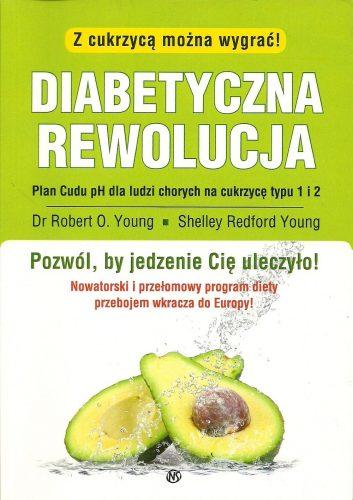 Diabetyczna rewolucja
