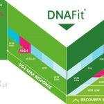 Badanie DNAFit - sport