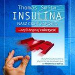 Insulina, nasz cichy zabójca