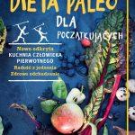 Elisabeth Lange - Dieta paleo dla początkujących - recenzja