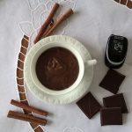 Czy cukrzyk może jeść budyń? Czy budyń podnosi cukry?