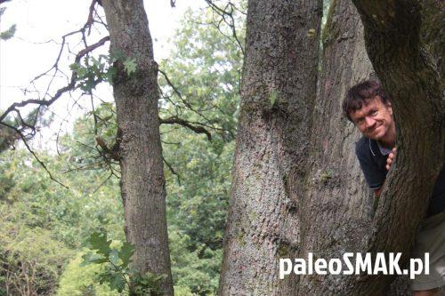 PaleoSMAK