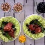 Co jeść, żeby nie podawać insuliny - przykładowy jadłospis cukrzyka