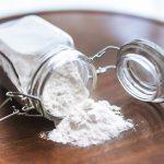 Soda oczyszczona na choroby autoimmunologiczne
