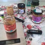 Gotowe produkty dla cukrzyka ze sklepu