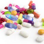 4 przyczyny, dlaczego współczesna medycyna nie działa
