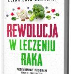 Rewolucja w leczeniu raka - recenzja książki