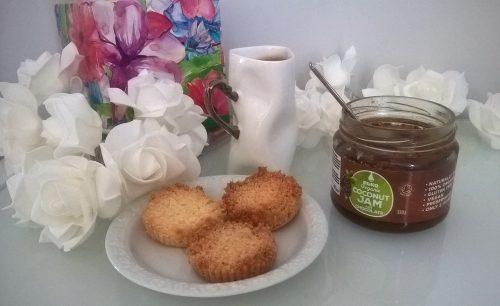 Śniadanie cukrzyka bez insuliny
