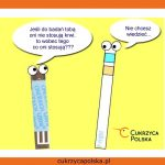 Ketony w moczu u cukrzyka