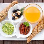 Czy śniadanie to najważniejszy posiłek dnia?