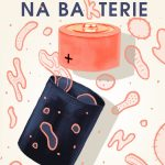 Człowiek na bakterie - recenzja