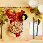 Dlaczego przetworzone jedzenie nas tuczy