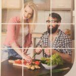 Badania dla wegan i wegetarian